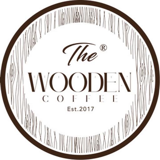 وودن | WOODEN