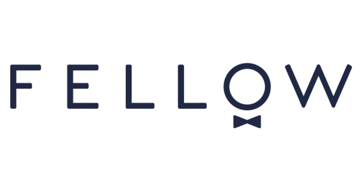 فيلو | FELLOW