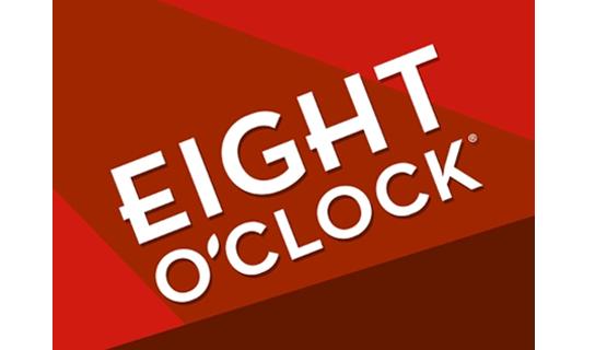أيت كلوك | Eight O'Clock