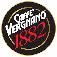 كافيه فرجنانو | Caffè Vergnano