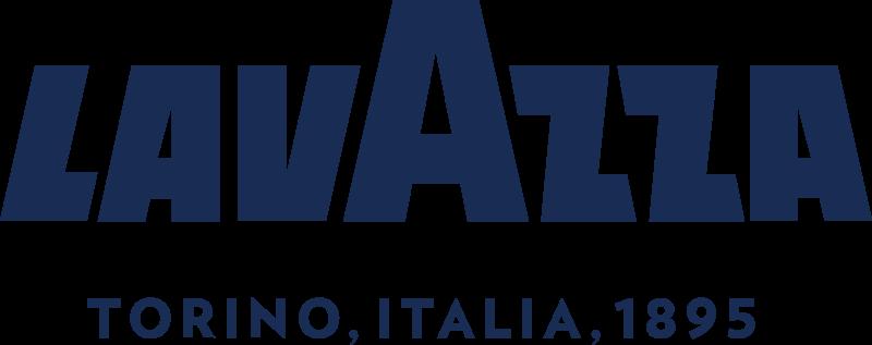 لافازا | LAVAZZA