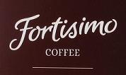 فورتيسيمو | Fortisimo