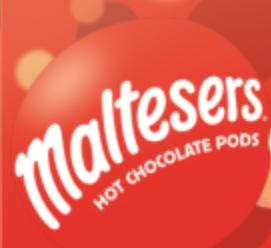 مالتيزرز | Maltesers