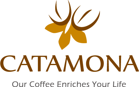 كاتامونا | CATAMONA