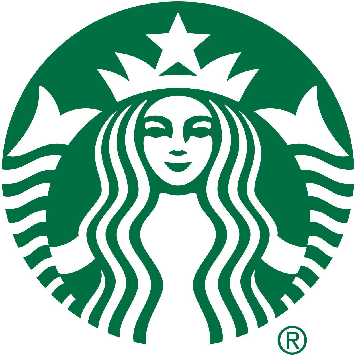 ستاربكس | Starbucks