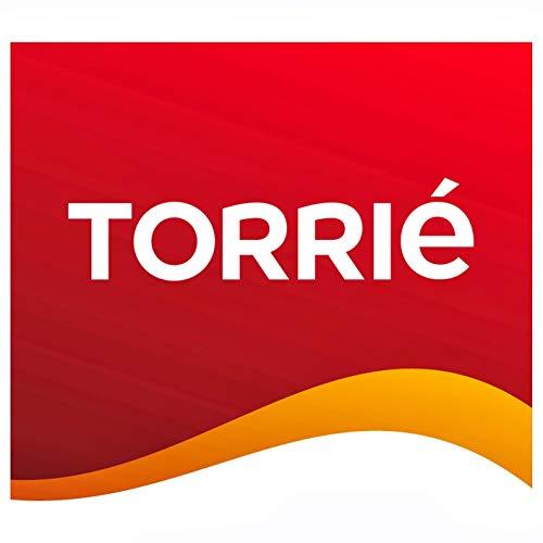 توري | TORRIE