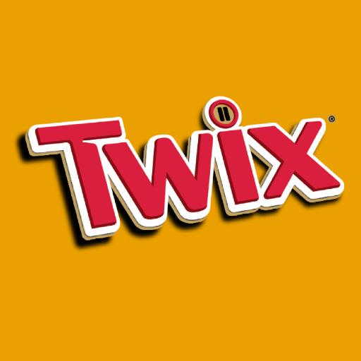 تويكس | TWIX