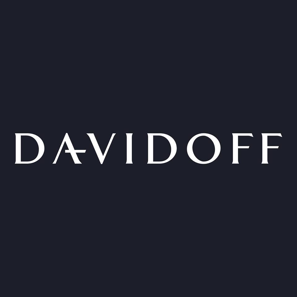 دافيدوف | DAVIDOFF