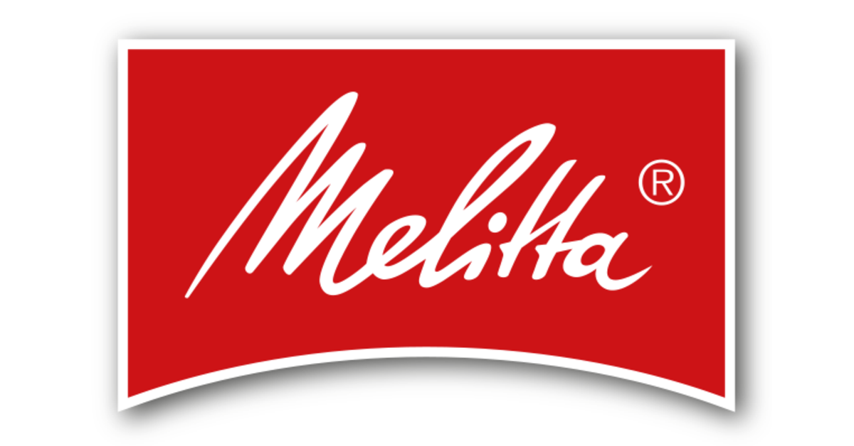 مليتا | Melitta