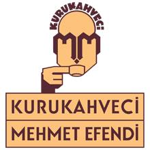 محمد افندي | Mehmet Efendi