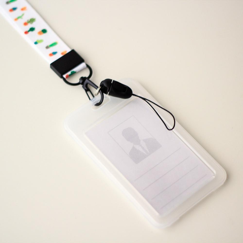 حامل البطاقة الشخصية حاملات بطاقات التعريف حامل بطاقات افضل سعر جامعة