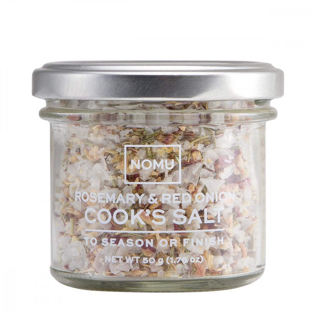افضل انواع الملح البحري - متجر هيل