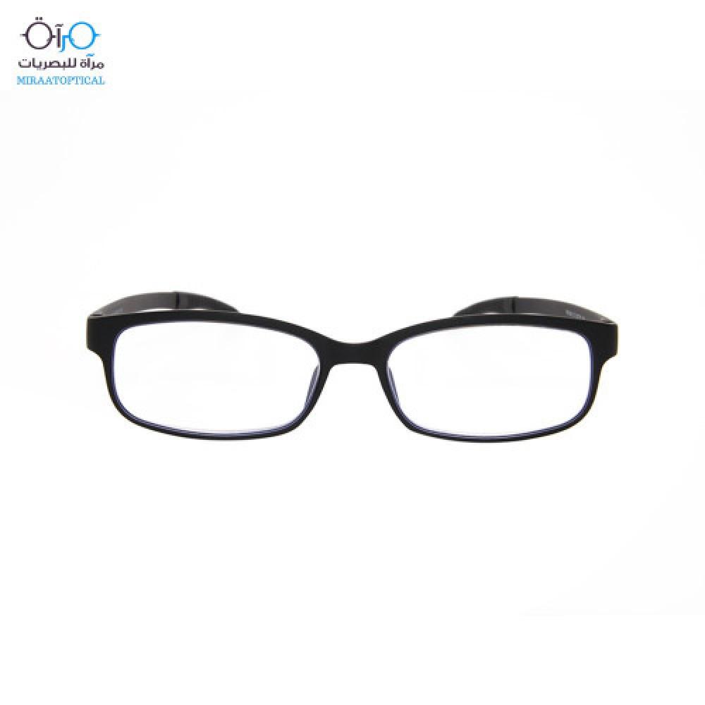 نظارات قراءة رخيصة-نظارة قراءة