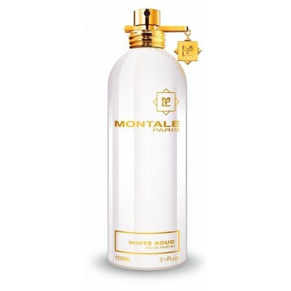 Montale White Aoud Eau de Parfum 100ml خبير العطور