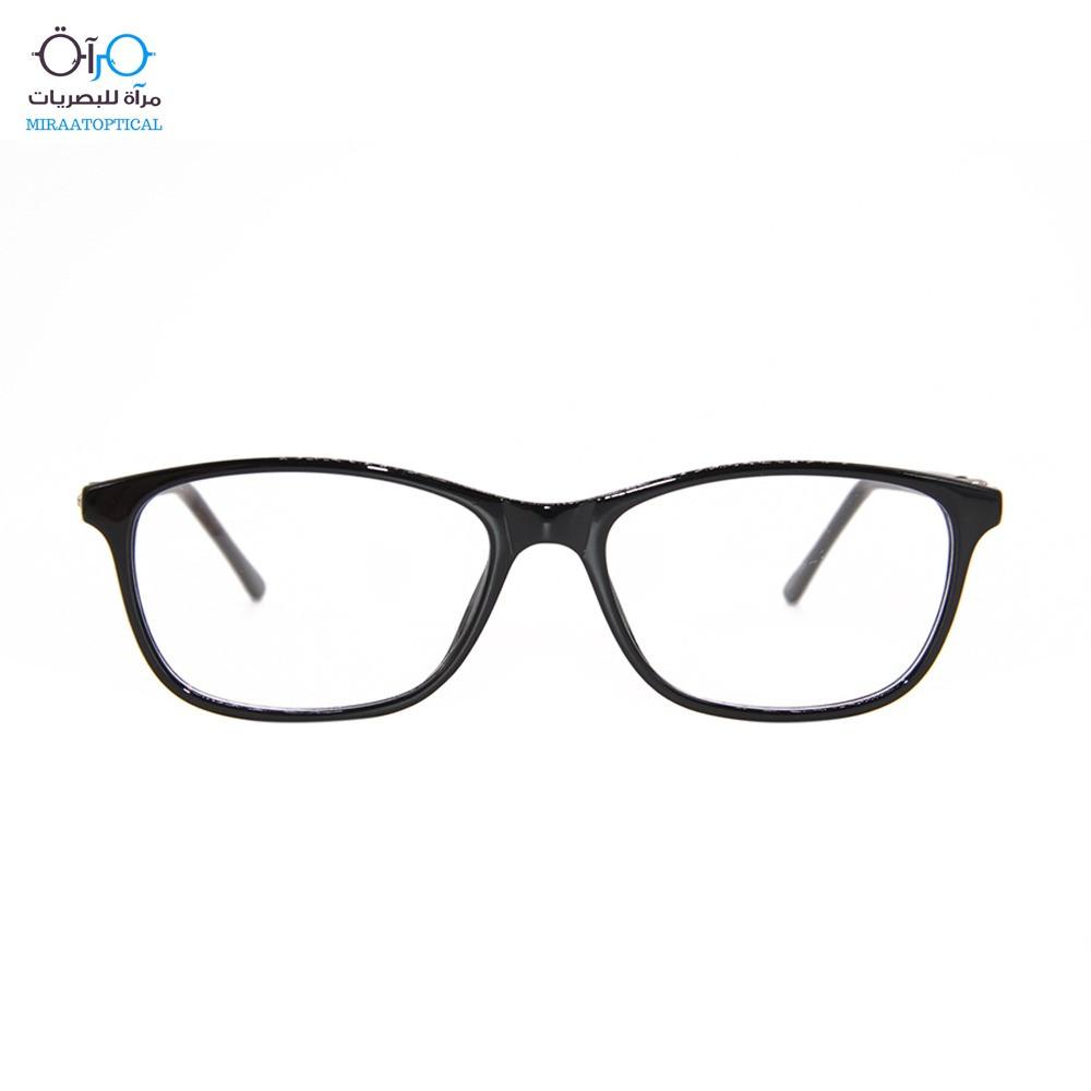 نظارات حماية