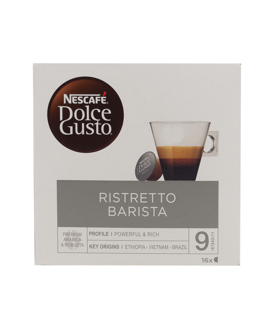 بياك-دولتشي-غوستو-ريستيرتو-باريستا-كبسولات-القهوة