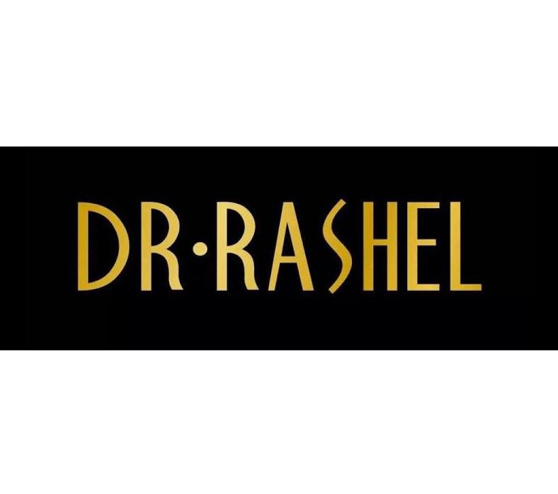 دكتور راشيل