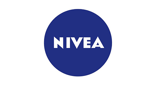 نيفيا