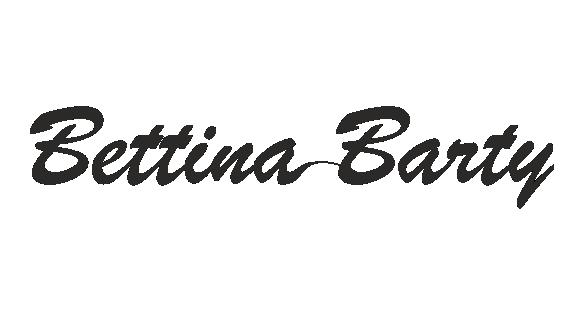بيتينا بارتي