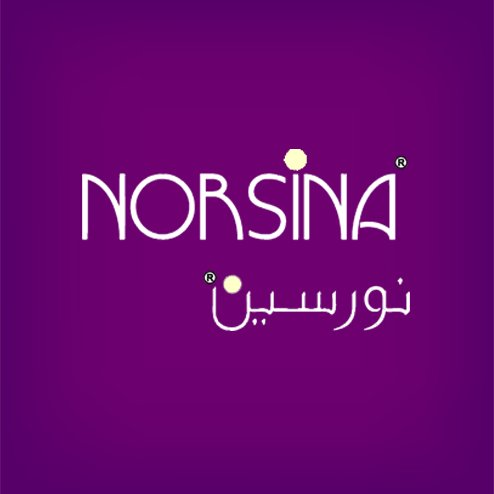 نورسينا