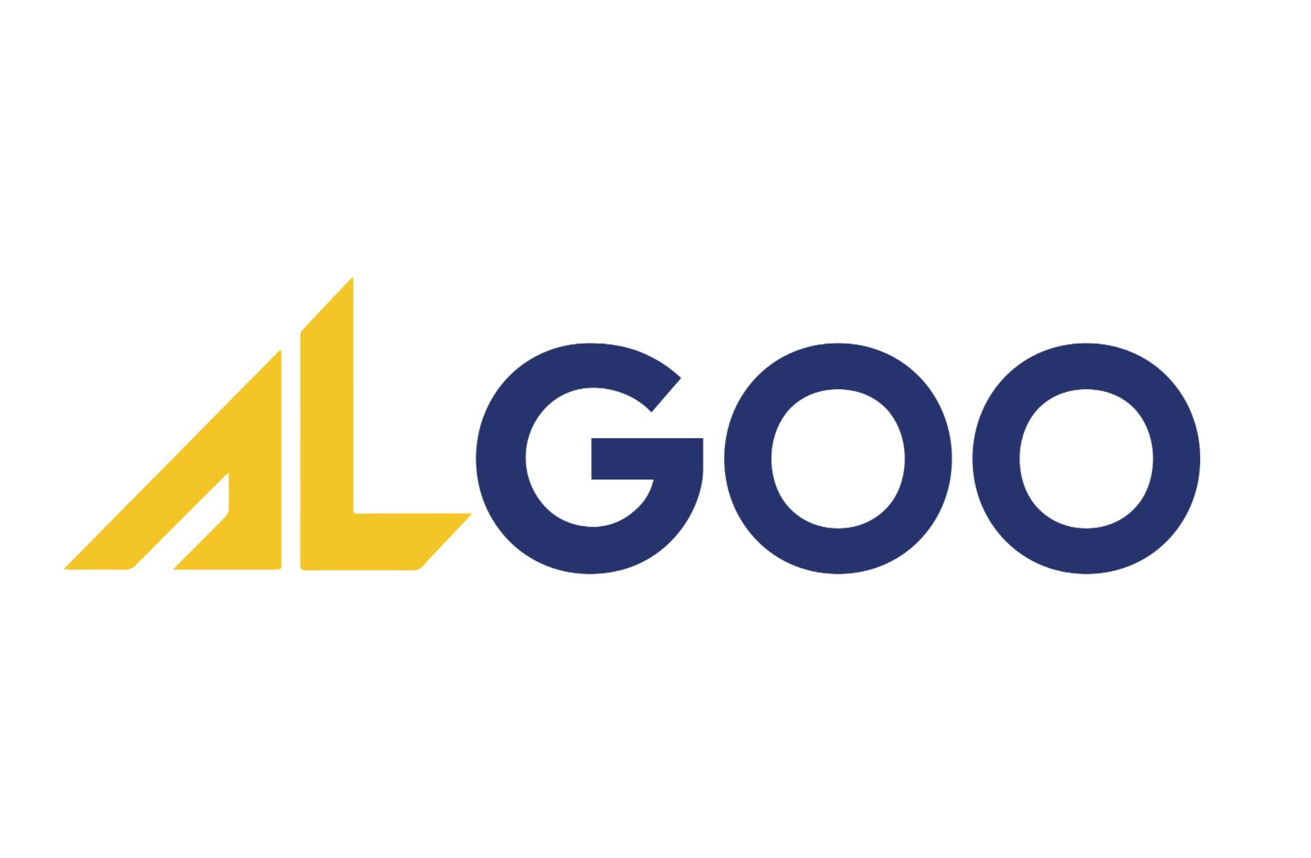 ALgoo Store