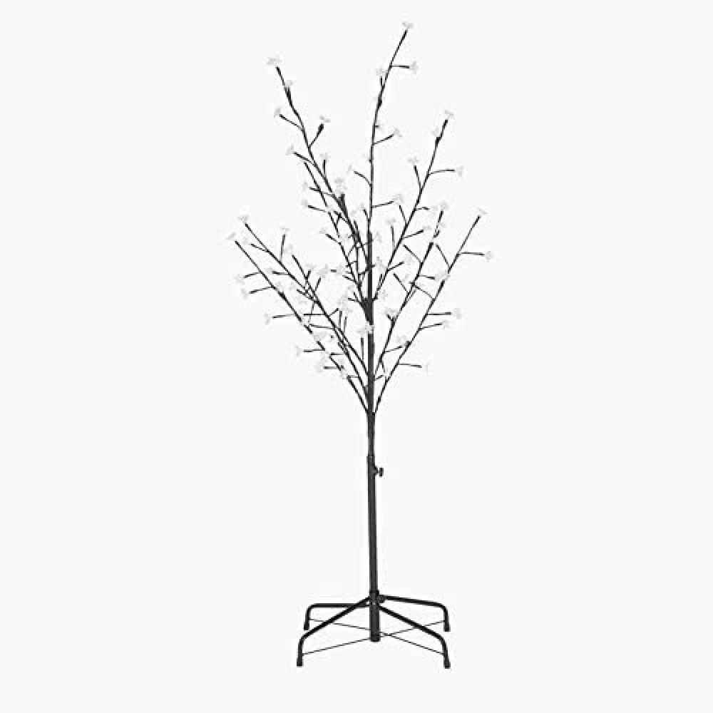 شجرة مضيئة تسوق اونلاين بأفضل الاسعار في السعودية