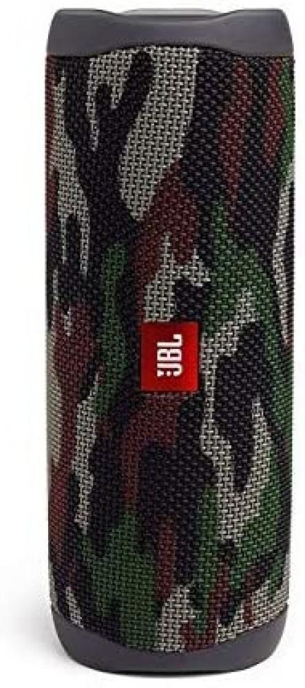 اشتر الآن  جي بي إل مكبر صوت لاسلكي محمول في سعودية لون اخضر
