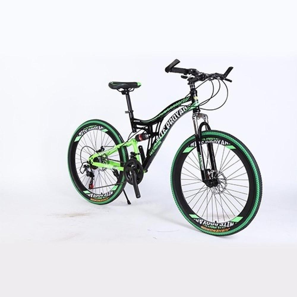 سيكل رياضي من برو يارد دراجة هوائية من برو يارد النوع تايقر  سعودية