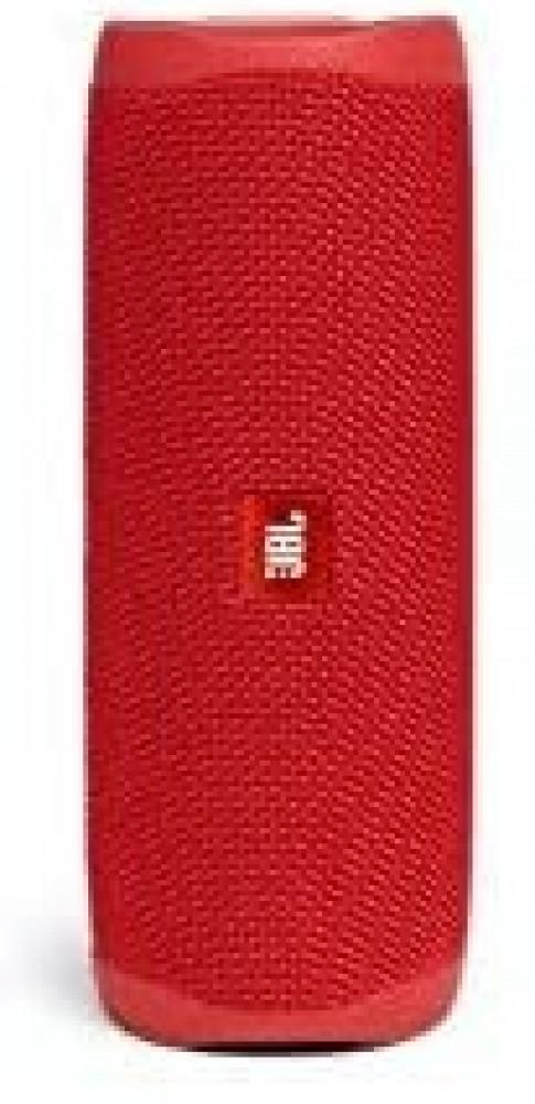 اشتر الآن  جي بي إل مكبر صوت لاسلكي محمول في سعودية لون احمر