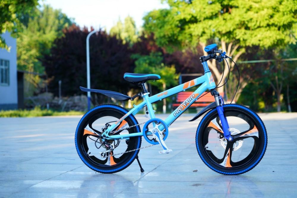 دراجات هوائية دودج للبيع في سعودية افضل سياكل جبلية بافضل اسعار سعودية