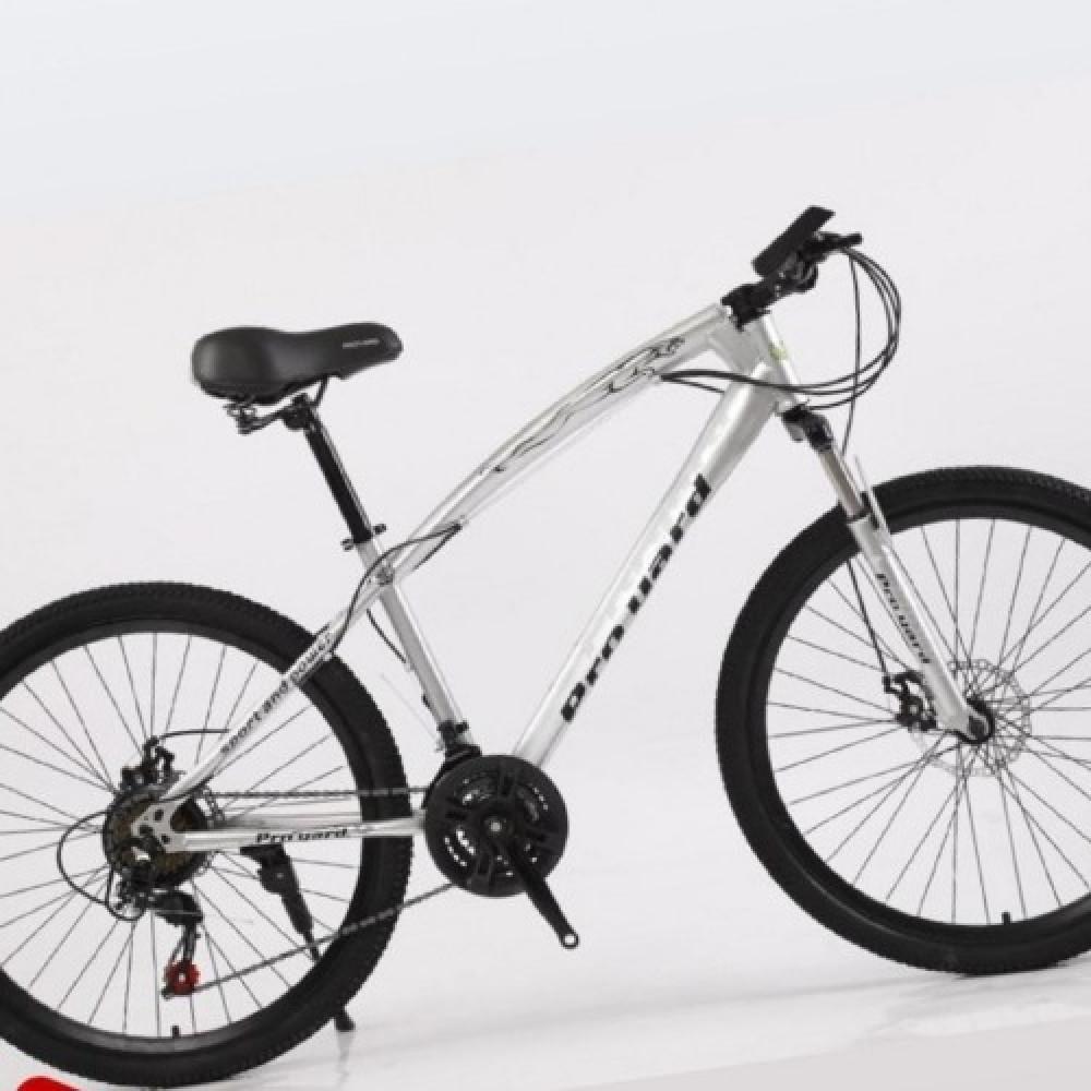 دراجة هوائية جاكور جبلي متين جاكوار الدراجات لأداء عالي في سعودية