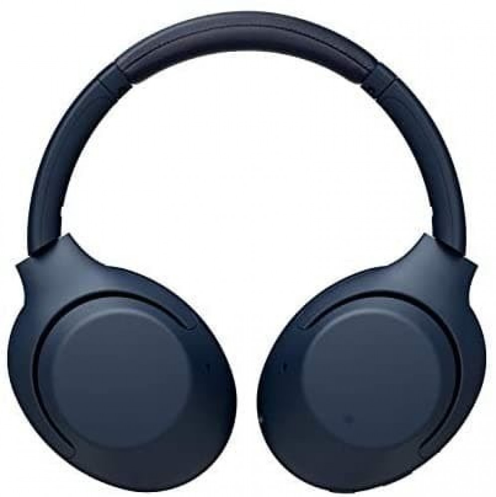 Sony WH XB900N Wireless Bluetooth Noise Cancelling