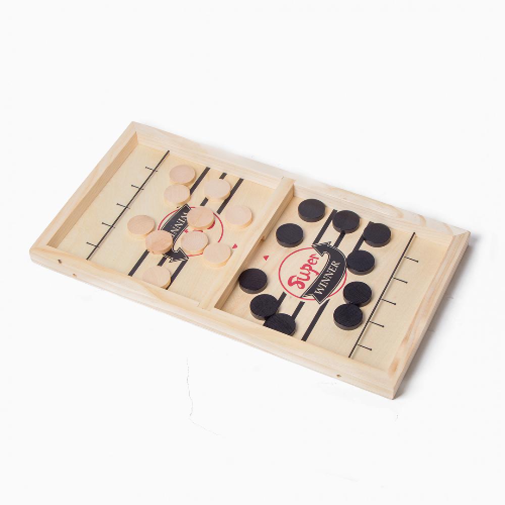 البوكيت المضرب الخشبي لعبة بوكت بوكيت  لعبة المضرب الخشبي للبيع
