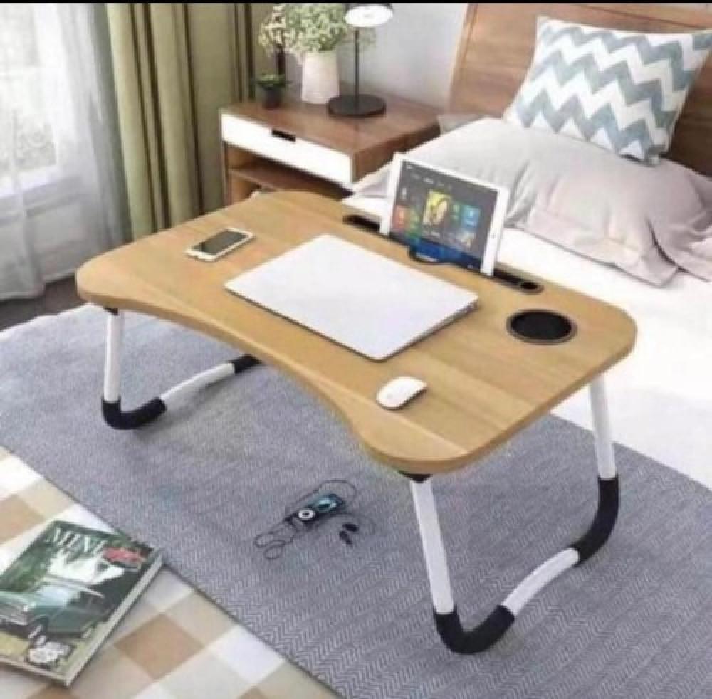طاولة قابلة للطي متعددة الاستخدامات بوزن خفيف مثالية لخرجات