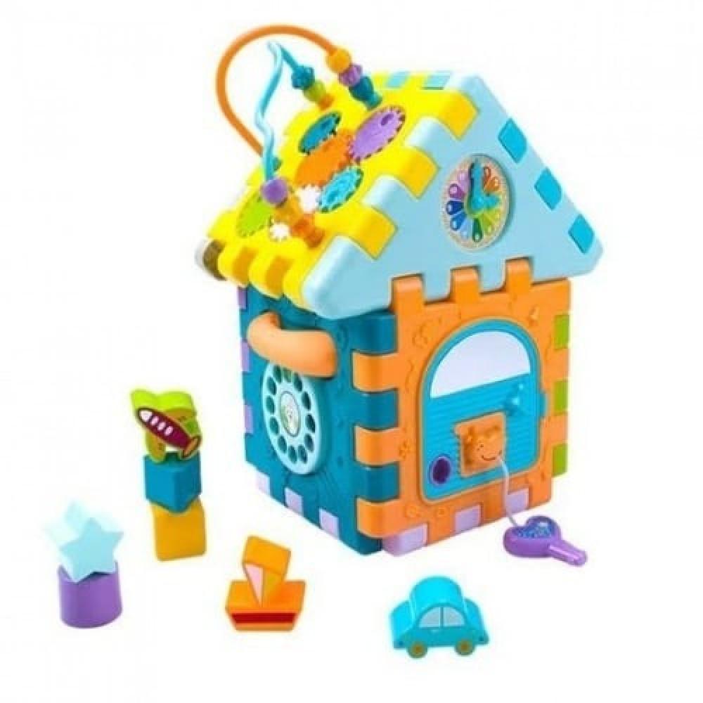 ألعاب تركيب مكعبات لعبة تركيب مكعبات المنزل مكعبات تركيب للاطفال اطفال