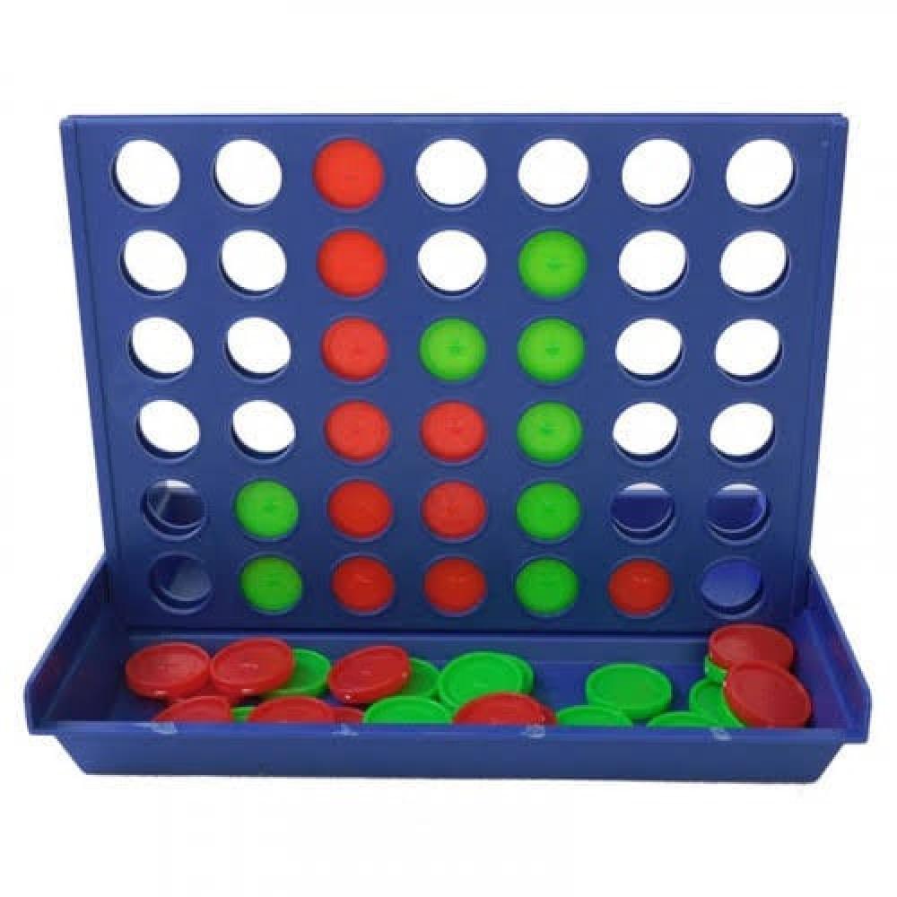 لعبة الاربعة تربح لعبة اقراص ولوح للبيع في سعودية اشتري الان