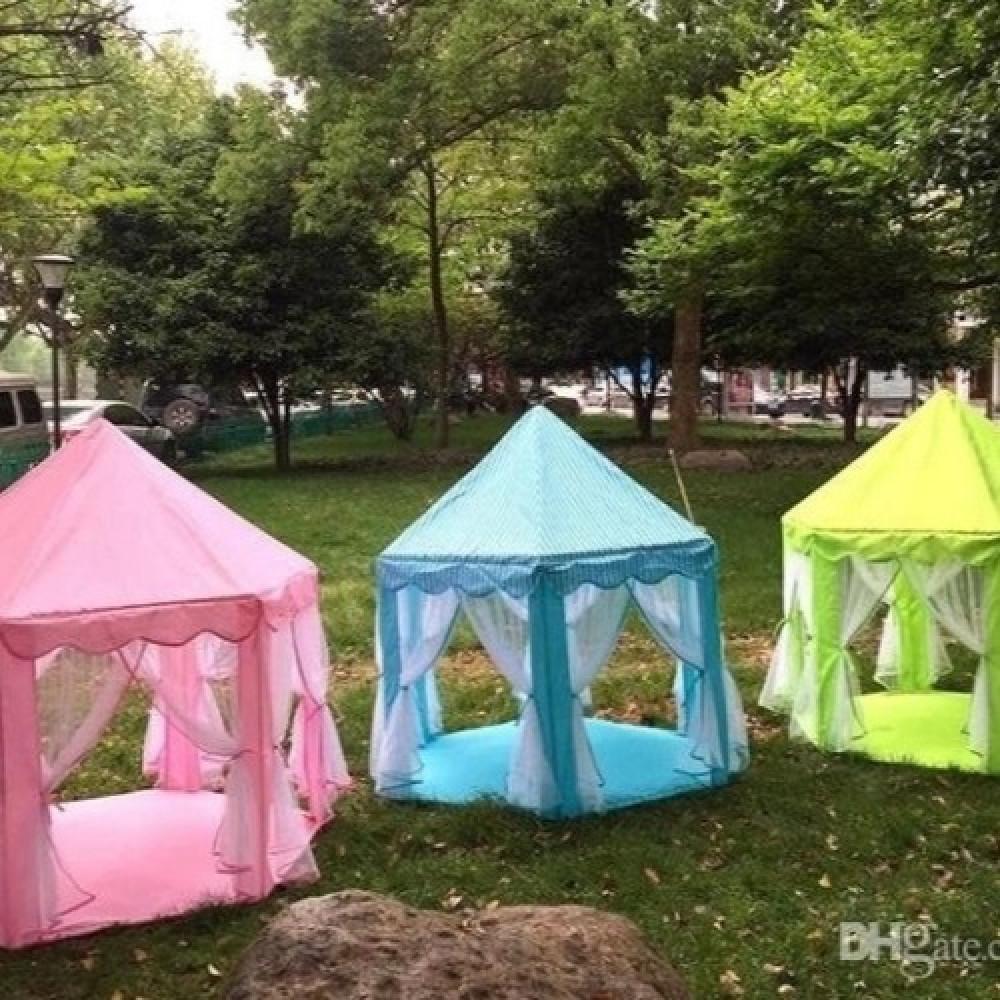 خيمة اطفال خيمة للعب بافضل سعر في سعودية العاب اطفال