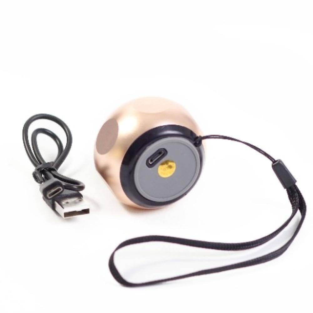 سماعة أذن ميني بلوتوث لاسلكية سماعات بلوتوث مصغرة