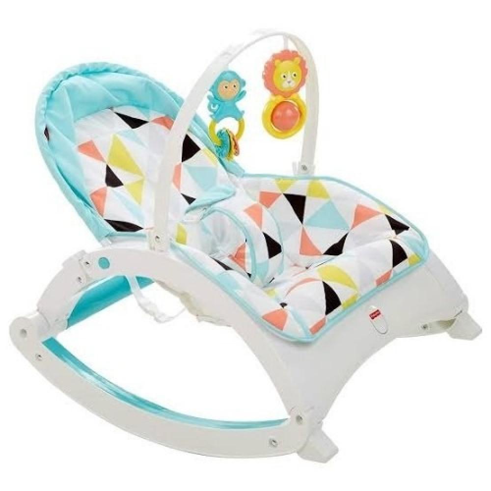 الكرسي الهزاز  كرسي هزاز للأطفال الكرسي الهزاز للأطفال العاب  الأطفال