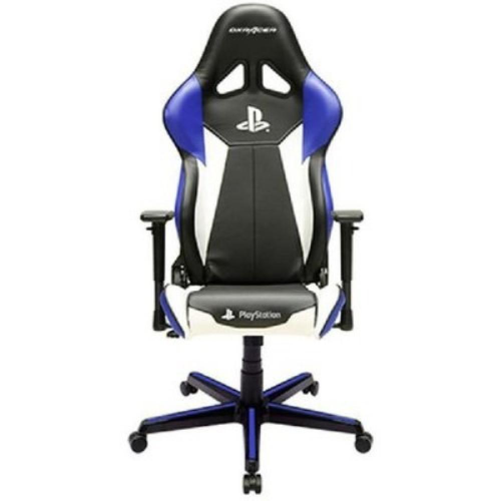 كرسي ألعاب دي اكس ريسر بلايستيشن مواصفات و سعر كرسي ألعاب دي اكس ريسر