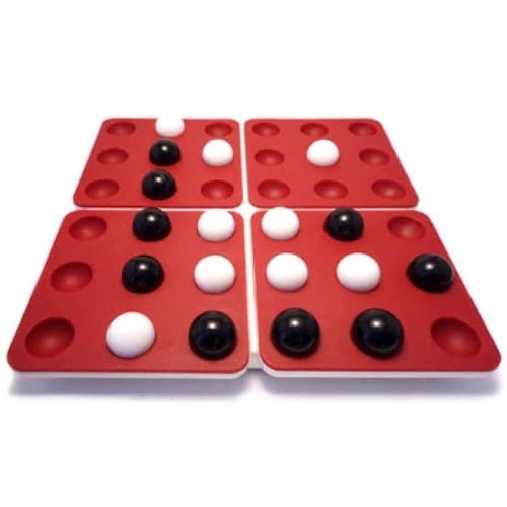 لعبة بينتاجو اشتري لعبة بينتاجو تسوق اونلاين واشتري لعبة بينتاقو