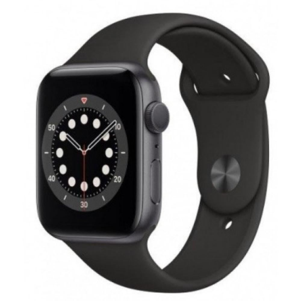 ساعة شبيهة ابل من ماركة smart watch series6 s ساعة ذكية ساعة ابل ذكية