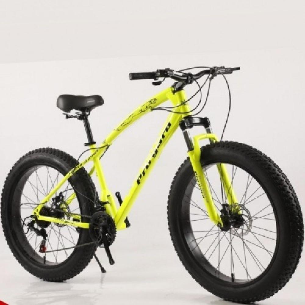 دراجة هوائية جاكور جبلي سيكل دراجة هوائية  جاكور ايطالي جبلي بايسكل