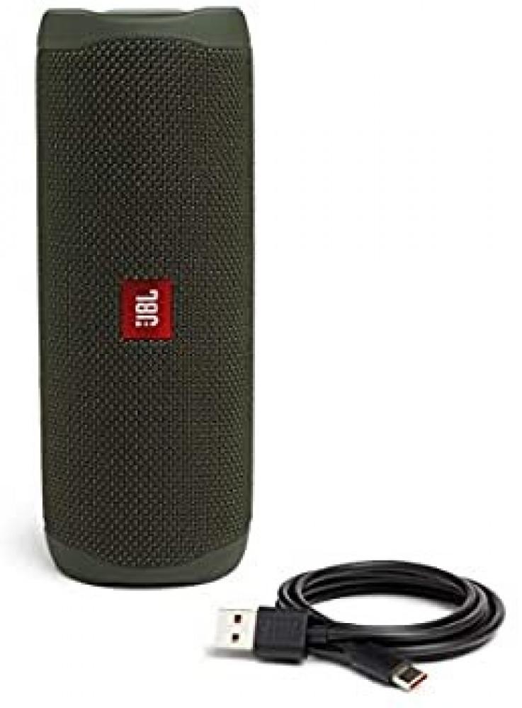فليب 5 مكبر صوت لاسلكي من جي بي ال محمول يعمل بتقنية بلوتوث مضاد للماء