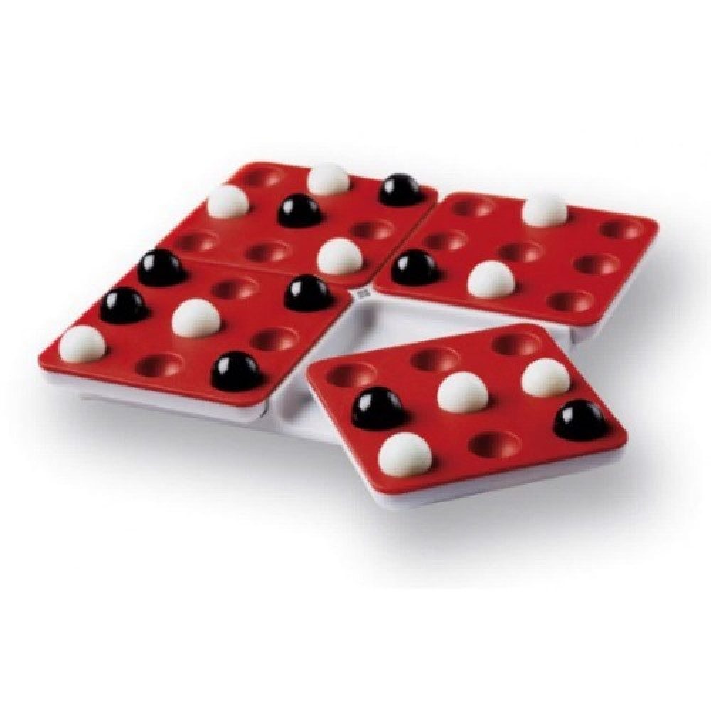 افضل اسعار لعبة الدوران بنتاجو في سعودية اشتري لعبة بنتاجو الذكية