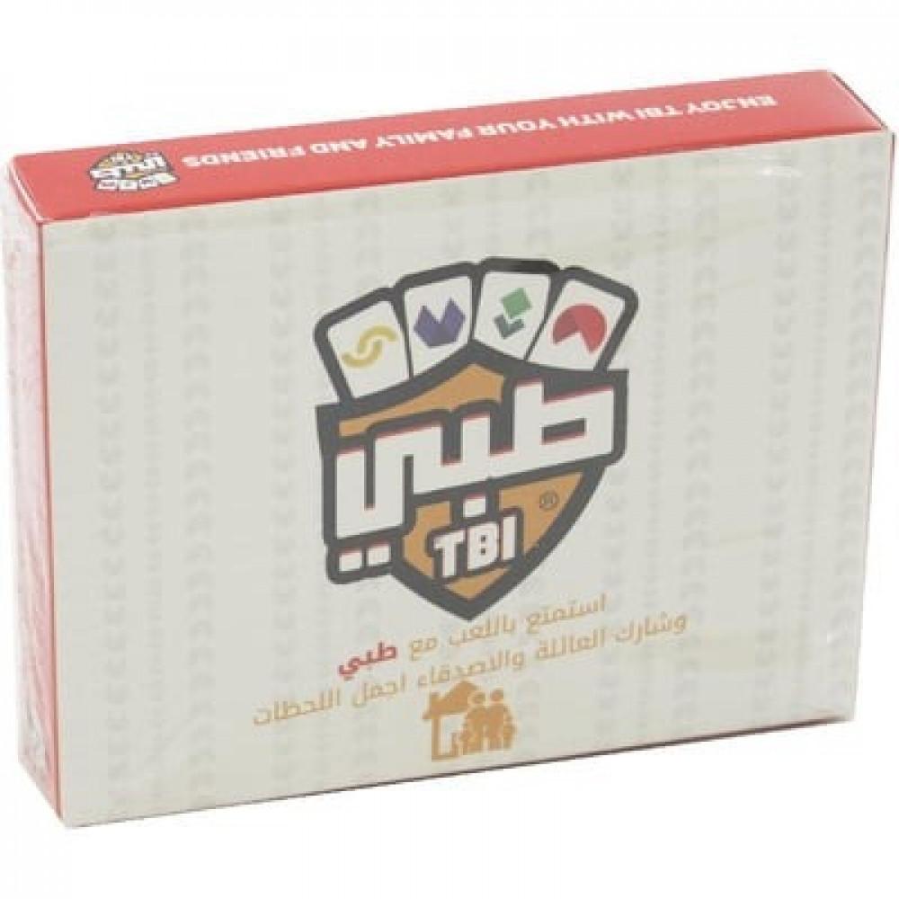 لعبة طبي لعبة كروت طبي لعبة ورق جماعية طبي تسوق لعبة طبي اشتري سعودية