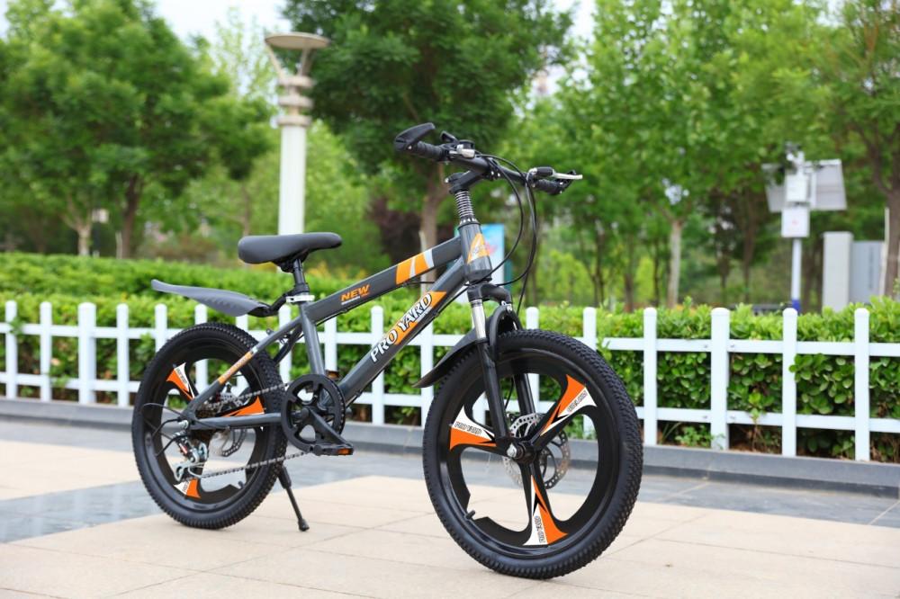 أحدث أنواع دراجات هوائية افضل انواع سياكل دودج دوج دراجة هوائية