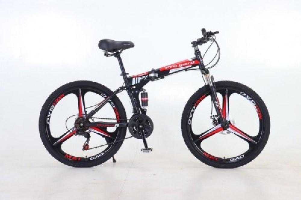 دراجة هوائية لاندروفر فوجن هجين دراجات لاند روفر هجين للبيع في سعودية