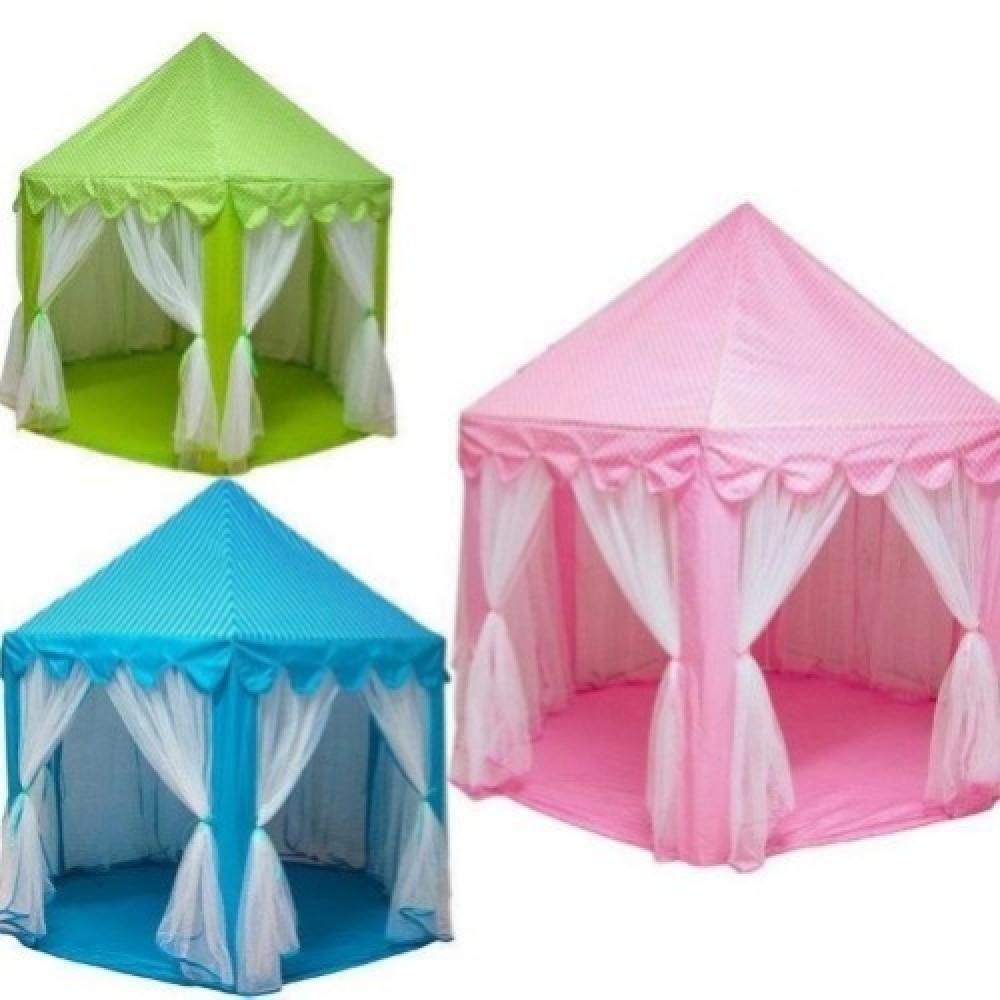 اشترى خيمة اطفال اون لاين من متجر لعبتي في سعودية العاب اطفال