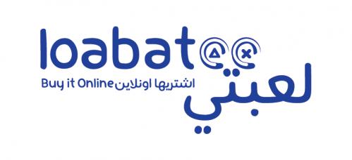 loabatee.com
